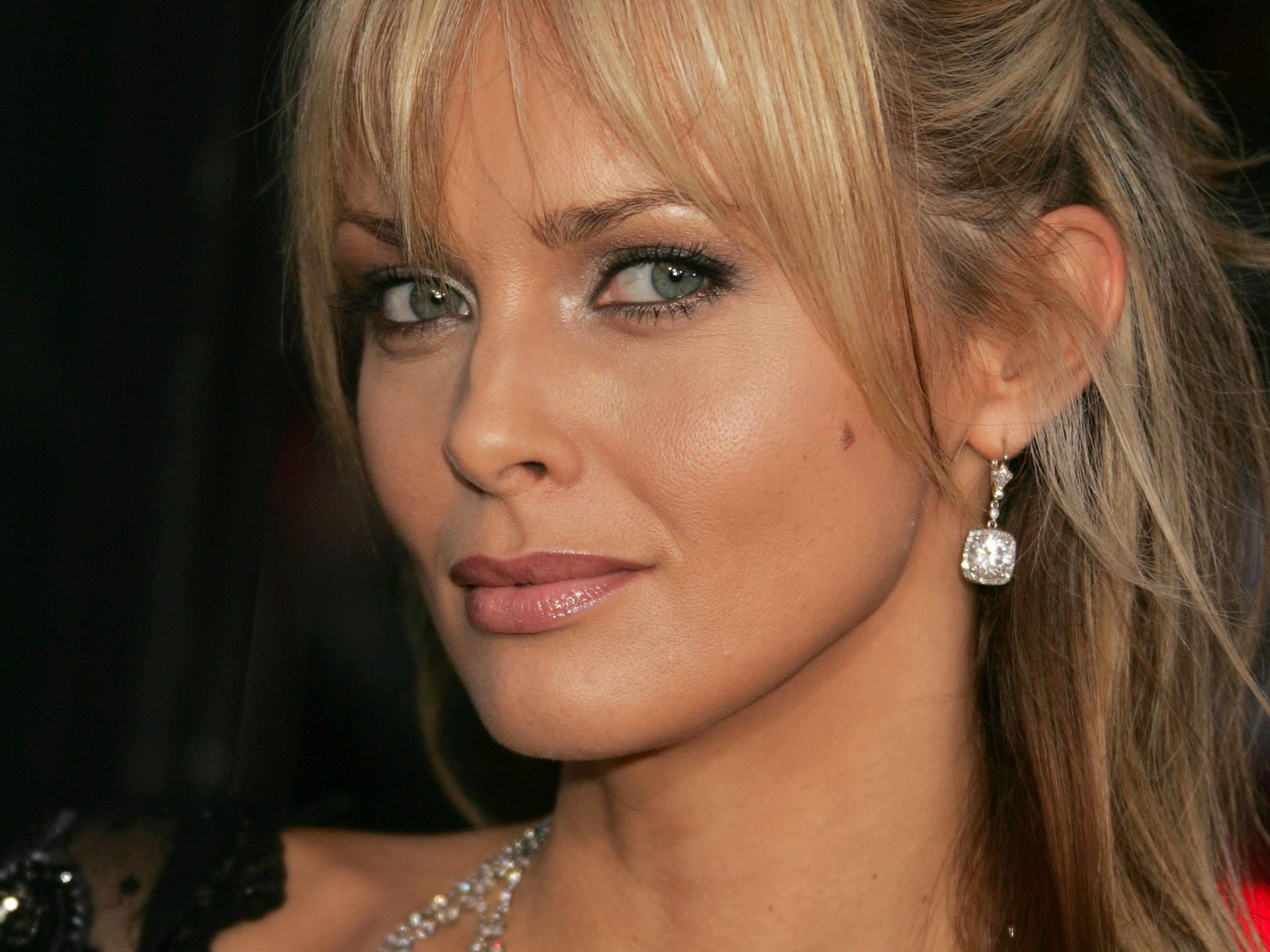 jenna jameson videos polish escort uk